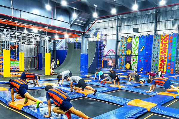 khu-vui-choi-jump-arena